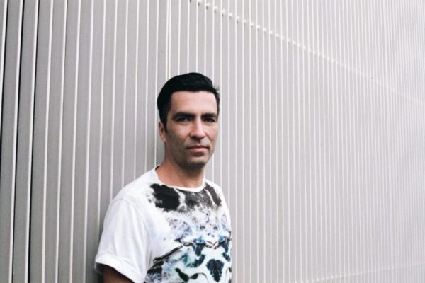 Petar Dundov joins Notorize